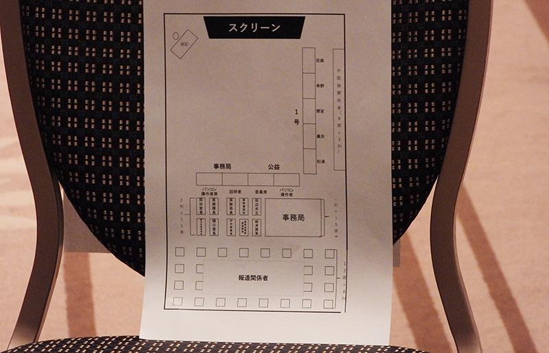 座席表_20200408中医協総会