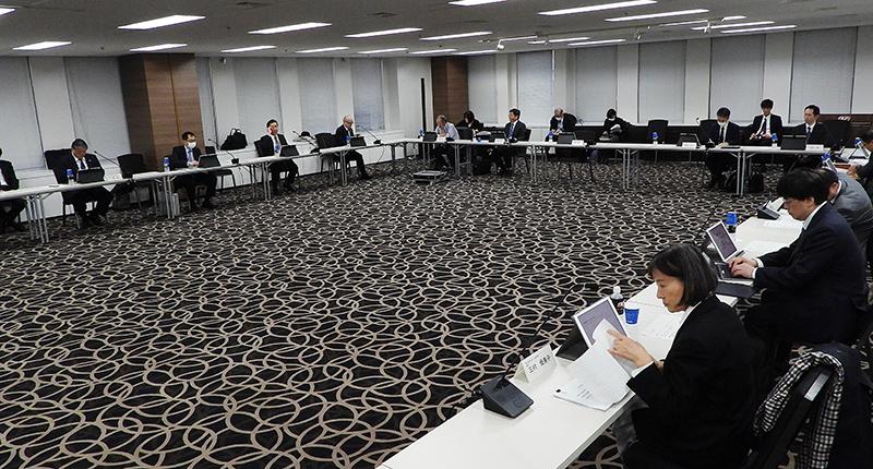 20200327_医療用医薬品の安定確保策に関する関係者会議