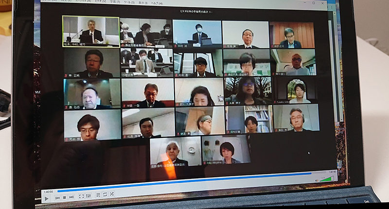 20200527中医協総会