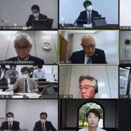 20200527_薬価専門部会(ライブ配信)