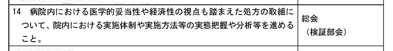03_【総-4】答申附帯意見に関する事項等の検討の進め方について_20200527中医協総会