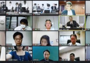 20200722-中医協総会