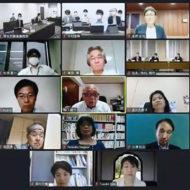 20200722_中医協総会