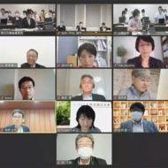 20200819_中医協総会