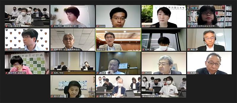 中医協基本問題小委員会_20200916