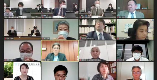 中医協基本問題小委員会_20201028