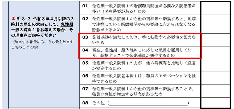 007抜粋__【入-1-1参考1】令和2年度第2回入院分科会_20201022