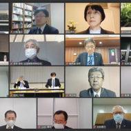 2020年12月14日の薬価専門部会(オンライン開催)