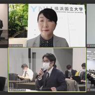 2020年12月23日の中医協総会