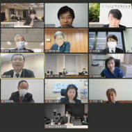 2021年2月3日の中医協総会