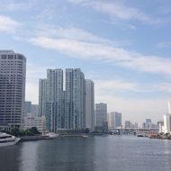 新東海橋_2021年6月7日