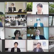 2021年6月23日の中医協・保険医療材料専門部会(オンライン開催)