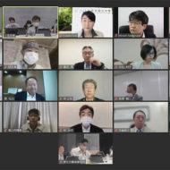 2021年7月21日の中医協費用対効果評価部会