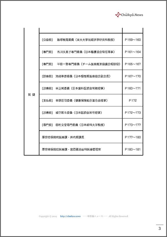 02目次_第486回中医協総会(2021年8月25日)【議事録】_ページ_003